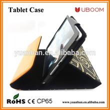 2014 edition case for ipad mini 7inch 300D OEM logo printing