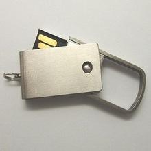 popular design character oem logo sample free usb drives