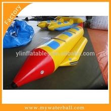 Inflatable Buoy,Inflatable Banana Boat
