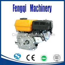 go kart 6.5hp gasoline engine ,5.5hp gasoline engines gx160,5hp gasoline engine