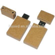 Wooden usb flash drive 16gb 32gb,cheapest usb stick/usb key/usb pen drive wholesale in dubai,oem odm usb