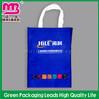 most popular 2014 spunbond non woven shopping bags