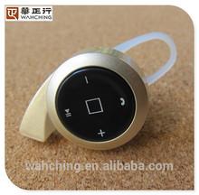 Small Mini Bluetooth Earphone Headset For Phone