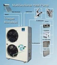 air conditioner heat pump air air heat pump