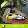 New Products 28KM/H 2.4G High Speed Big Racing Rc Boat WL912