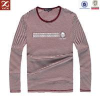 2014 New Fashion Custom T Shirt Korea Design