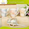 Sublimación de cerámica taza