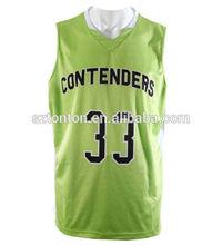 2014 new design basketball uniform images