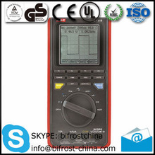China factory Scope Digital Multimeter UT81B