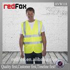 high quality outdoor workwear waistcoat