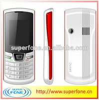 Cheapest 3G Android Mobile Phone from China(A300)