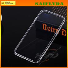 Soft TPU Phone Case for iphone 6 plus clear case