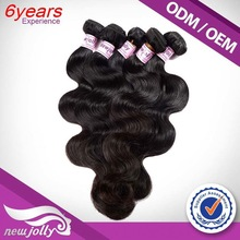 Promotional 100% Natural Human Hair Fast Shipment With Stock Guangzhou Yongye Import And Export Co Ltd