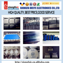 (Electronic Component) 24LC128