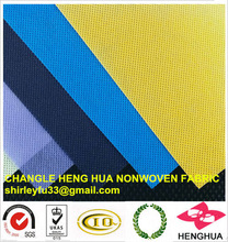 bags, shoes,furniture material 100% pp spunbond nonwoven fabric,pp non woven,non-woven fabric
