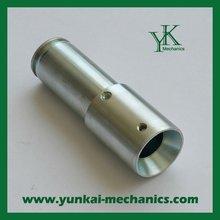 CNC milling machine,CNC spare parts, fabrication services