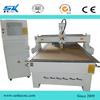 taiwan HIWIN square linear guide rail high precision cc woodworking machine 1325
