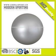 65cm inflatable pvc ball
