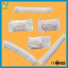 Wholesale Disposable Plastic Shower Hair Cover
