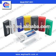 WAP-3031 Mini Custom-Made Bandage Dispenser First Aid Product