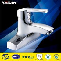 modern cheap discount bathrooom salon wash basin tap models