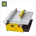wintools wt02415 3450 rpm 180mm porcelana cortador cortador elétrico