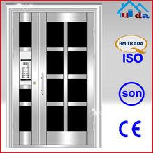 Cheap Price hpl door
