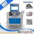 Alibaba de china proveedor venta caliente Co2 láser máquina de grabado decorativo de madera columnas