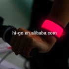 Cool slap bracelet cycling gear new electronic gadgets