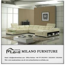 classic bedroom furniture,imported sofas,design corner leather sofas G1076