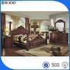 /product-gs/f-8008-best-selling-bedroom-set-french-bedroom-set-bedroom-set-china-furniture-factory-60070544291.html