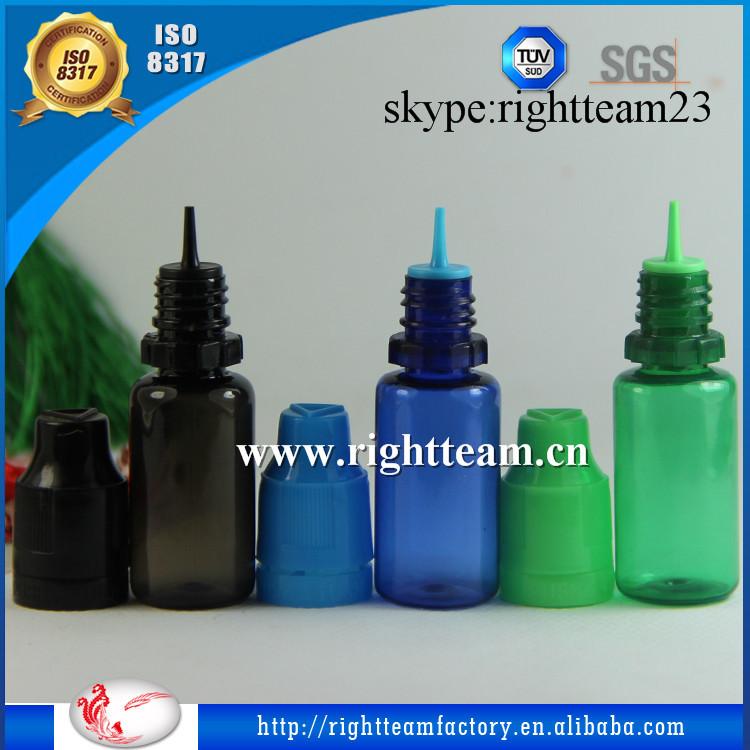 Pet Flaschen Hersteller Pet Flaschen Hersteller Mit Kindersicherung Und Manipulationssicher Kappe