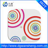 China Wholesale Eco-Friendly silicone cup mat ,silicone pot placemat