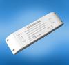 High PFC LED transformer ETL 110 volt to 12 volt led driver