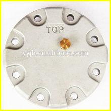 Piston air compressor oil pump,automatic transmission oil pump manufacturer,air compressor part pump oil