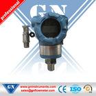 CX-DSPT Pressure Transmitter\pressure to current transducer