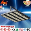 High lumen ce rohs approved ip65 300w rgb flood light led
