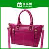 Woman Leather Handbags Shoulder messenger Bag Cross Body Bags Satchel Tote