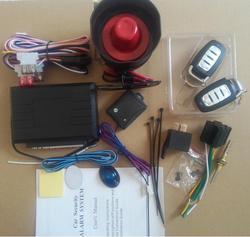 one way car alarms/easy car alarms/universal remote car alarm systems