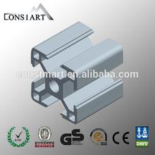 Constmart competitive price box enclosures aluminum