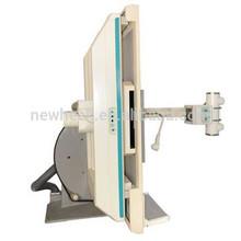 Newheek NKX-500 Medical Diagnostic X-ray Machine/diagnostic x-ray machine