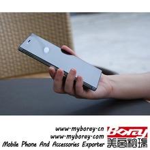 old man iocean x 8 mini waterproof dustproof and shockproof smartphone