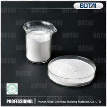 vinyl acetate ethylene emulsion redispersible polymer powder