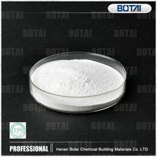 ethylene vinyl acetate latex petroleum additives redispersible polymer powder