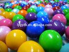 Fruit bubble gum ball 0.8 inch/20mm diameter