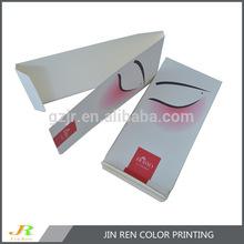 offset printing supplies