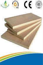 Teak/Sapelli/Walnut/Oak veneer fancy plywood,Compare Plywood Prices