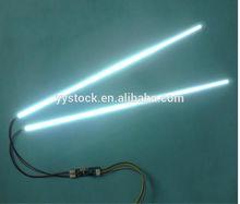 425mm Adjustable brightness led backlight strip kit,Update 19inch ccfl lcd wide screen panel monitor to led bakclight
