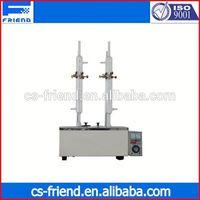 china manufacture weight method