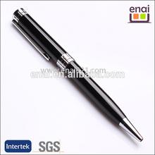 2104 new design hot sale in Korea wholesale promotional pen
